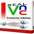 RealVNC Enterprise Latest Version