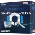 Soft4Boost Any Uninstaller 7.5.9.843