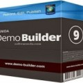Tanida Demo Builder 11.0.30.0