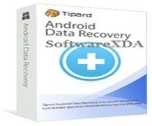Tipard Android Data Recovery 1.2.6 Portable