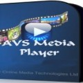 AVS Media Player Latest Version