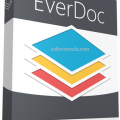 Abelssoft EverDoc 2016 3.03 Retail