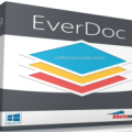 Abelssoft EverDoc 2019 v3.60 [Latest]