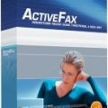 ActiveFax Server 6.92 Build 0316 x86x64 [Latest]