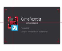 Aiseesoft Game Recorder 1.1.22