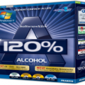 Alcohol 120% Latest Version