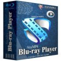 AnyMP4 Blu-ray Player 6.3.6 + Portable