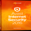Avast! Internet Security 2017 17.4.2294.0
