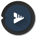 BlackPlayer EX v20.22 Build 184 Beta Patched [APK]