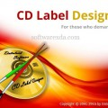 CD Label Designer 7.0 Build 737