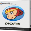 DVDFab 11.0.3.1 x32x64 [Latest]