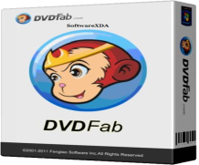 DVDFab Latest Version