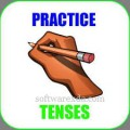English Tenses Practice Premium v2.5 [APK]