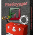 FileVoyager 16.12.10.0 + Portable