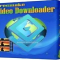 Freemake Video Downloader 3.8.0.41 + Portable