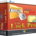 GiliSoft File Lock Pro Latest Version