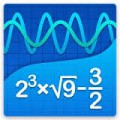 Graphing Calculator Mathlab PRO v4.10.136 [APK]