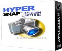 HyperSnap Latest Version