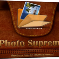 IDimager Photo Supreme Latest Version
