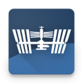 ISS Detector Pro v2.02.29 PRO Paid [APK]