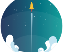 Memrise Learn Languages Free Premium-v2.94 7107 Apk