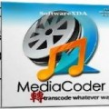Media Coder Latest Version