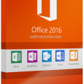 Microsoft Office 2016.16.0.4432.1000 VL ProPlus Eng Oct-2016 x64x32