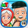 My Town Grandparents House v1.0 [APK]