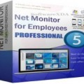 Net Monitor for Employees Pro 5.4.1