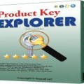 Product Key Explorer 4.0.3.0