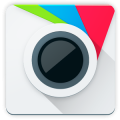 Photo Editor by Aviary v4.8.0 build 583 Premium[APK]