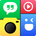 Photo Grid Collage Maker 6.83 Apk