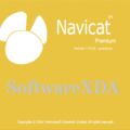 Navicat Premium Enterprise Latest Version