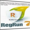 RegRun Security Suite Platinum Latest Version