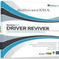 ReviverSoft Driver Reviver 5.25.0.6 Portable
