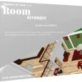 Room Arranger Latest Version