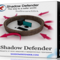 Shadow Defender 1.4.0.668 + Portable