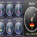 Sharp World Clock 8.3.8.0
