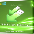 USB Safely Remove 6.1.5.1274 + Portable