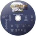 Ultimate Boot CD 5.3.8 ISO