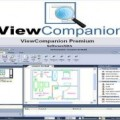 View Companion Premium Latest Version