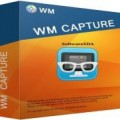 WM Capture Latest Version