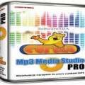 Zortam Mp3 Media Studio Pro 23.80
