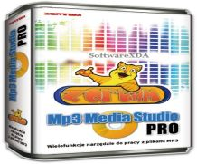 Zortam Mp3 Media Studio Pro 23.20