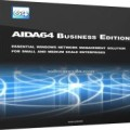 AIDA64 Business Edition 5.97.4600 Portable
