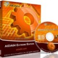 AIDA64 Engineer Edition 5.92.4300 + Portable