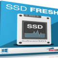 Abelssoft SSD Fresh 2019 v8.1.43 Multilingual [Latest]