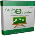 ActivePresenter Professional Edition Latest Version