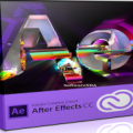 Adobe After Effects CC 2018 15.1.2.69 RePack