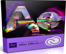 Adobe After Effects CC 2017 Latest Version
